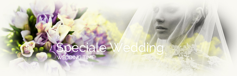 banner-wedding-time-2