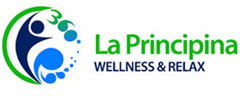 principina-wellness