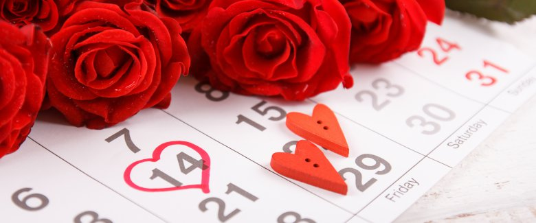 La principina beauty speciale san valentino maremma toscana for Turco arredamenti offerte